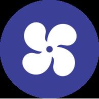 Icon-Fan
